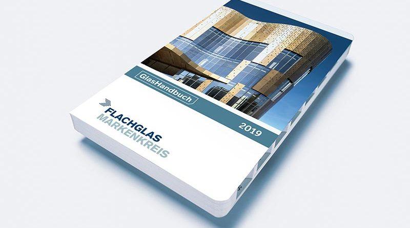 Glashandbuch