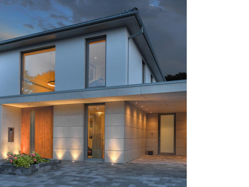 imi-Beton-Fassadenpaneele