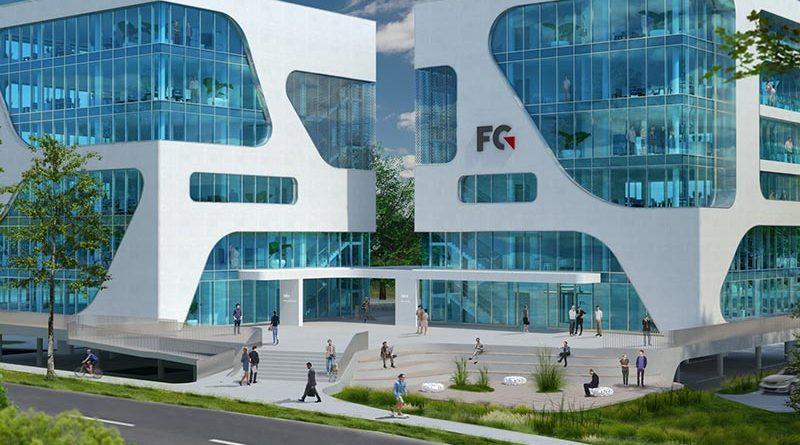 Bild: fc.gruppe und 3deluxe-Architekten