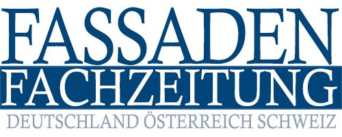 FASSADEN Fachzeitung – Fassadentechnik Gebäudehülle