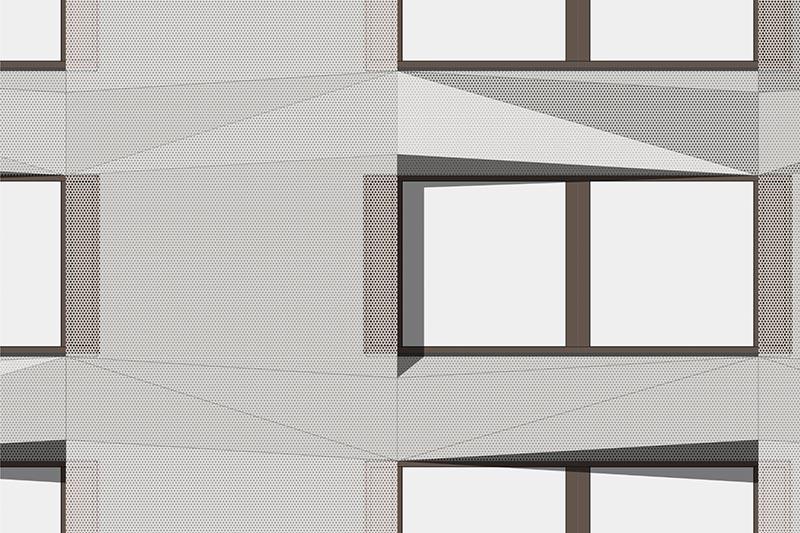 Plan: Westphal Architekten BDA