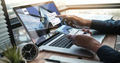 AGC Glass Europe launcht neue Produkt-Internetseite