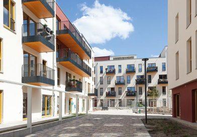 SWISS KRONO lädt Architekten und Planer zu einer kostenfreien Tagesveranstaltung ein